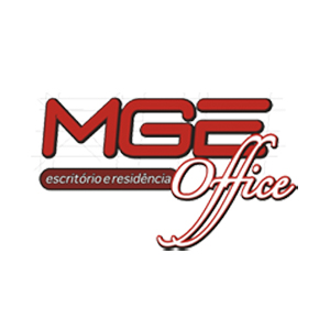 MGE Office
